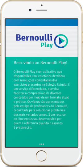 iphone-bernoulli